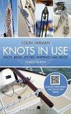 Knots in Use (eBook, PDF)