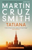 Tatiana (eBook, ePUB)