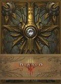 Diablo III. Die Tyrael-Chronik