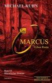 Marcus - Tribun Roms