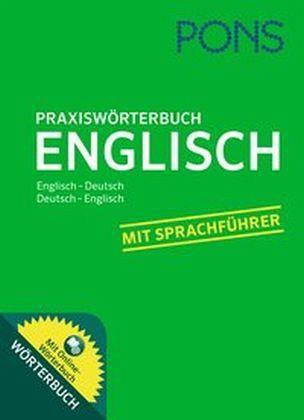 Deutsch aussprache trainieren online dating 9