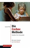 Die Cechov-Methode