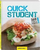 Quick Student