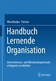 Handbuch Lernende Organisation
