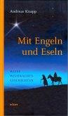 Mit Engeln und Eseln (eBook, PDF)