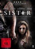 Sister - Jacob liebte seine kleine Schwester über alles.