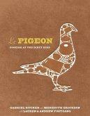 Le Pigeon (eBook, ePUB)