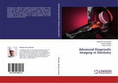 Advanced Diagnostic Imaging in Dentistry
