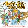 6007534723 - Various: Apres Ski Hits 2014 - کتاب