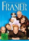 Frasier - Season 6 DVD-Box