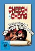 Cheech & Chong: Jetzt raucht überhaupt nichts mehr