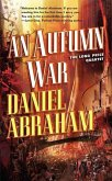 An Autumn War (eBook, ePUB)