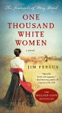 One Thousand White Women (eBook, ePUB)