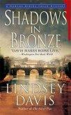 Shadows in Bronze (eBook, ePUB)