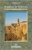 Walking in Tuscany (eBook, ePUB)