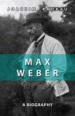 Max Weber (eBook, ePUB)