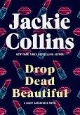 Drop Dead Beautiful (eBook, ePUB)