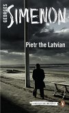 Pietr the Latvian (eBook, ePUB)