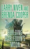 Building Harlequin's Moon (eBook, ePUB)