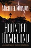 Haunted Homeland (eBook, ePUB)