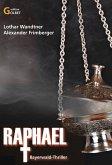 Raphael (eBook, ePUB)