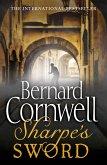 Sharpe's Sword: The Salamanca Campaign, June and July 1812 (The Sharpe Series, Book 14) (eBook, ePUB)