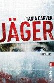 Jäger / Marina Esposito Bd.4 (eBook, ePUB)