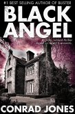 Black Angel (eBook, PDF)