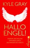 Hallo Engel! (eBook, ePUB)