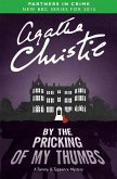 By the Pricking of My Thumbs (Tommy & Tuppence, Book 4) (eBook, ePUB)