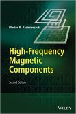 High-Frequency Magnetic Components (eBook, PDF)