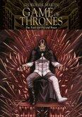 Game of Thrones - Das Lied von Eis und Feuer / Game of Thrones Comic Bd.3 (Collectors Edition)