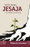 Jesaja (eBook, PDF)