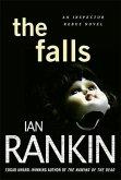 The Falls (eBook, ePUB)