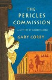 The Pericles Commission (eBook, ePUB)