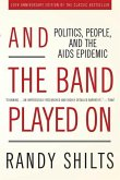 And the Band Played On (eBook, ePUB)