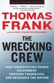 The Wrecking Crew (eBook, ePUB)