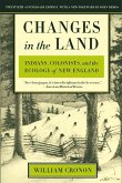 Changes in the Land (eBook, ePUB)