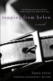 Topping from Below (eBook, ePUB)
