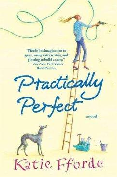Practically Perfect (eBook, ePUB)