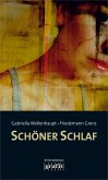 Schöner Schlaf (eBook, ePUB)