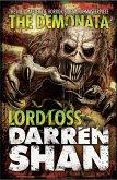 Lord Loss (The Demonata, Book 1) (eBook, ePUB)