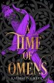 A Time of Omens (The Westlands, Book 2) (eBook, ePUB)