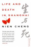 Life and Death in Shanghai (eBook, ePUB)