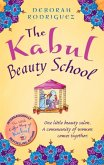 The Kabul Beauty School (eBook, ePUB)