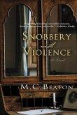 Snobbery with Violence (eBook, ePUB)
