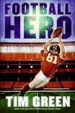 Football Hero (eBook, ePUB)