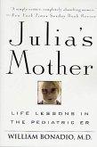 Julia's Mother (eBook, ePUB)