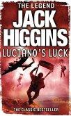 Luciano's Luck (eBook, ePUB)