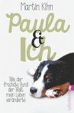 Paula & ich (eBook, ePUB)
